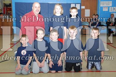 BPD Rec Basketball '07 12-15-07 004