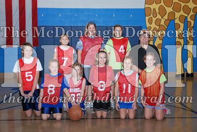 BPD Rec Basketball '07 12-15-07 013
