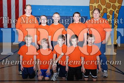 BPD Rec Basketball '07 12-15-07 006