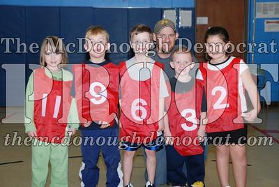 BPD Rec Basketball '07 12-15-07 019