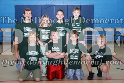 BPD Rec Basketball '07 12-15-07 008
