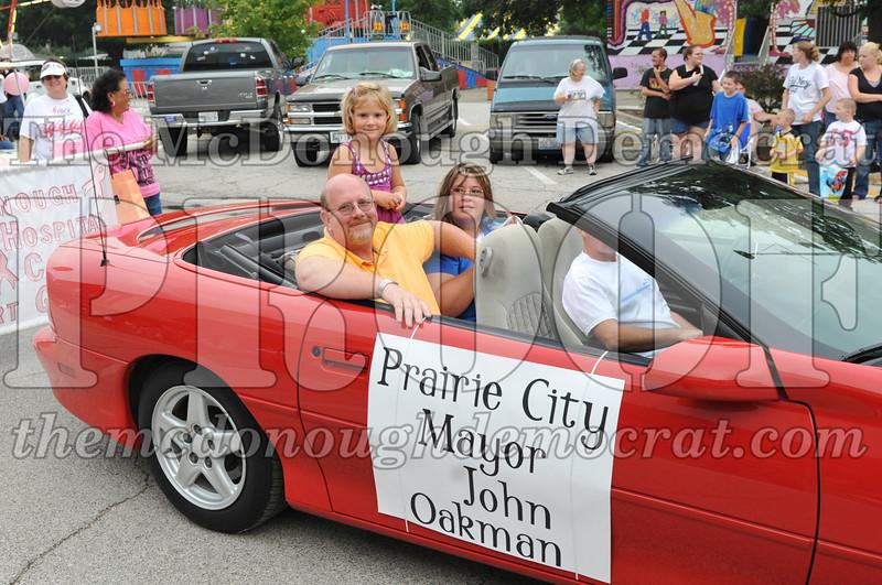 2009 Fall Festival Parade 08-27-09 036