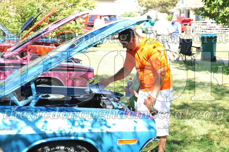 BT&CFF Car Show 08-28-10 059