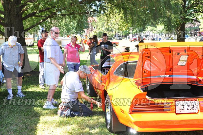 BT&CFF Car Show 08-28-10 035