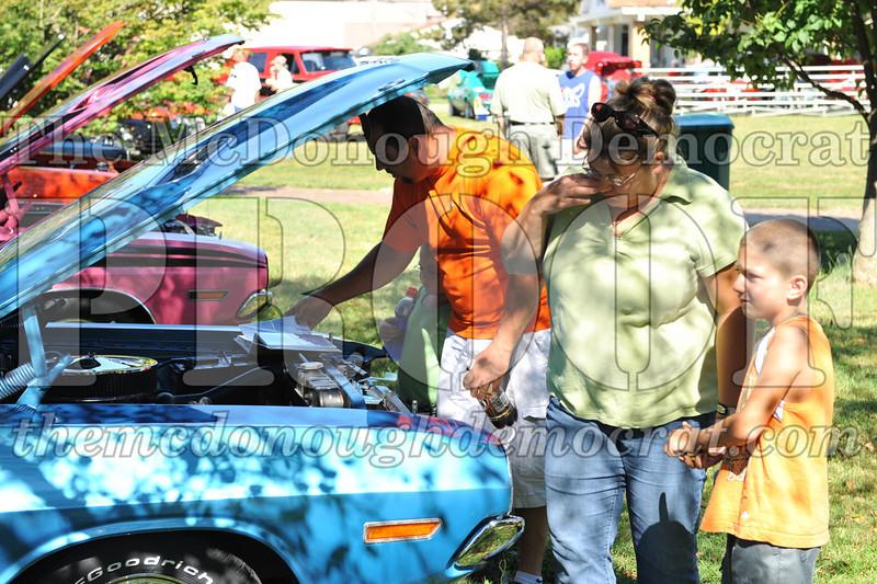 BT&CFF Car Show 08-28-10 058