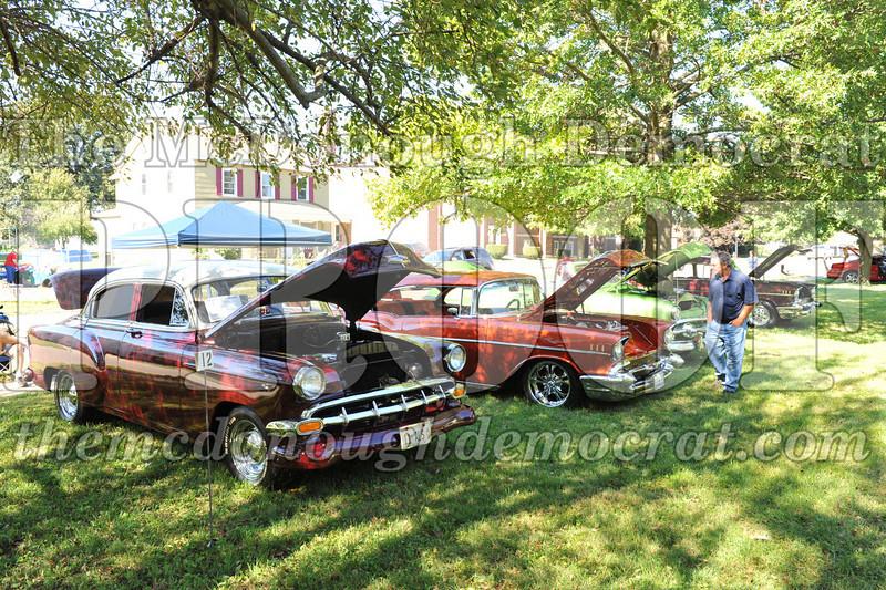 BT&CFF Car Show 08-28-10 016