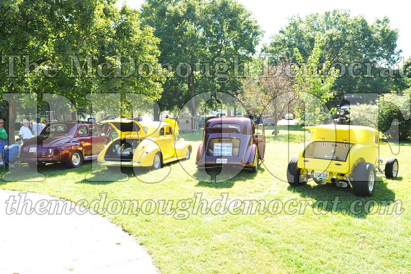 BT&CFF Car Show 08-28-10 054