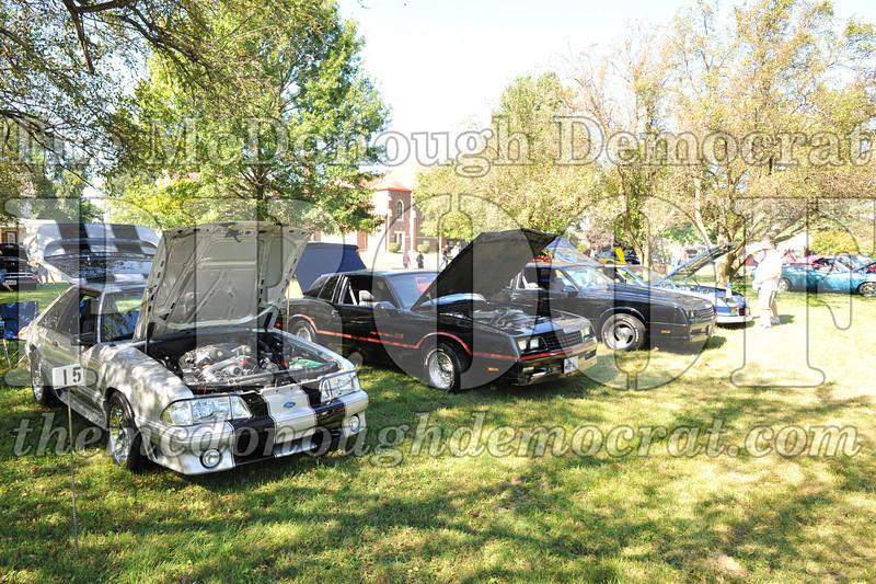 BT&CFF Car Show 08-28-10 014