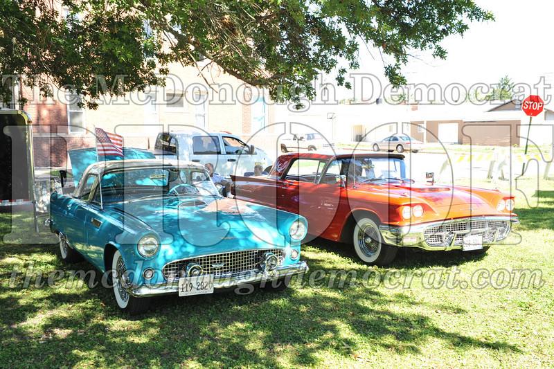 BT&CFF Car Show 08-28-10 043