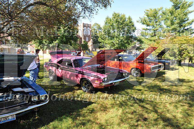 BT&CFF Car Show 08-28-10 012