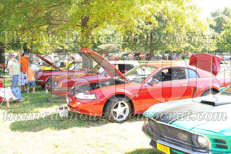 BT&CFF Car Show 08-28-10 049