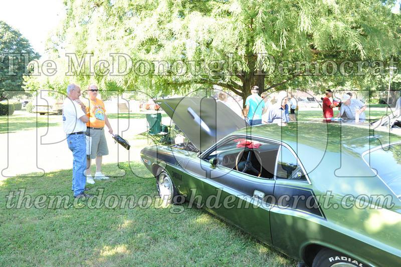 BT&CFF Car Show 08-28-10 032