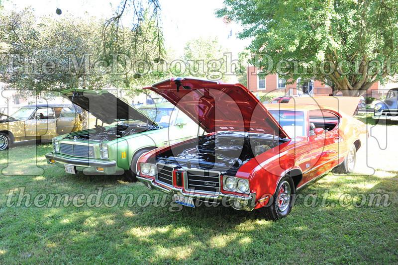 BT&CFF Car Show 08-28-10 037