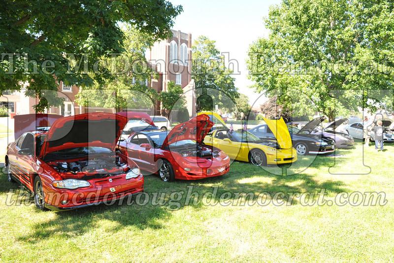 BT&CFF Car Show 08-28-10 015
