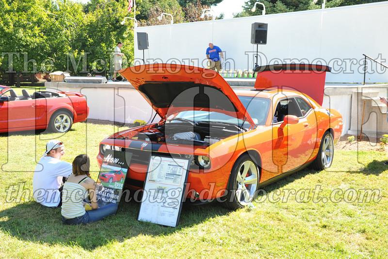 BT&CFF Car Show 08-28-10 051