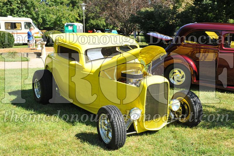 BT&CFF Car Show 08-28-10 055