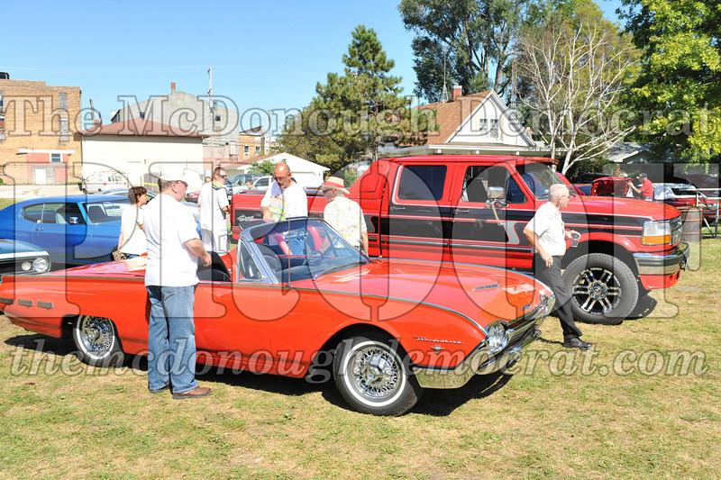 BT&CFF Car Show 08-28-10 062