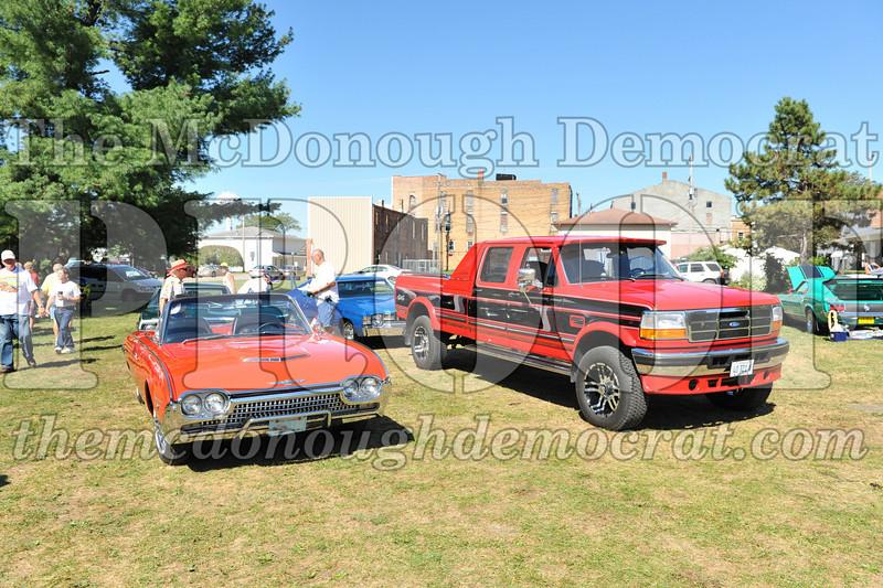 BT&CFF Car Show 08-28-10 061