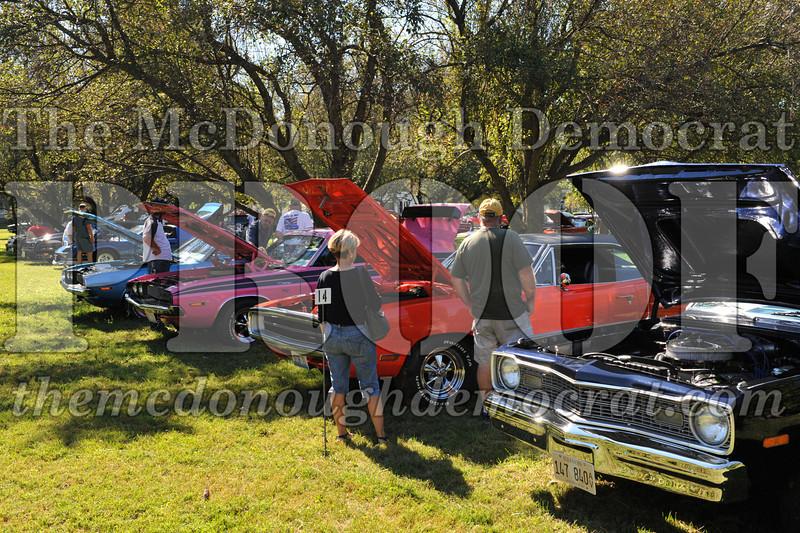 BT&CFF Car Show 08-28-10 010