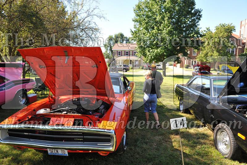 BT&CFF Car Show 08-28-10 011