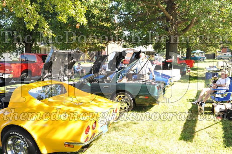 BT&CFF Car Show 08-28-10 048