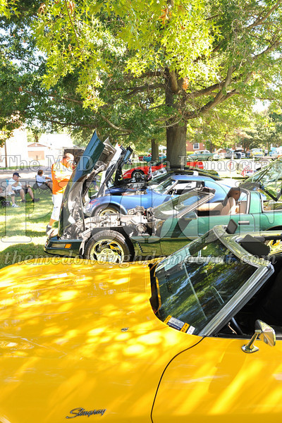 BT&CFF Car Show 08-28-10 046
