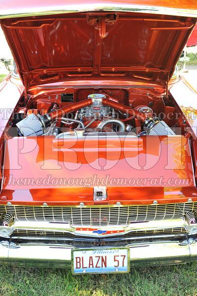 BT&CFF Car Show 08-28-10 019