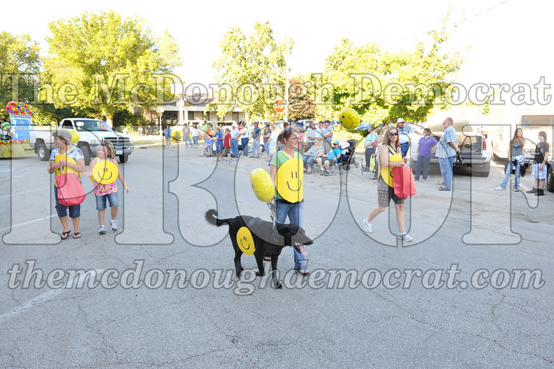 Fall Festival Parade & Carnival 08-26-10 098