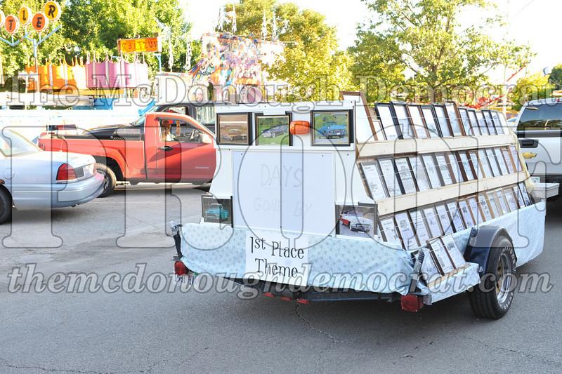 Fall Festival Parade & Carnival 08-26-10 079