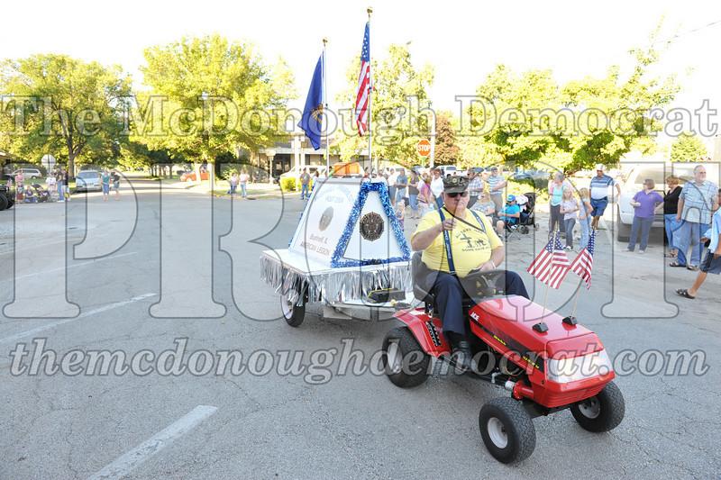 Fall Festival Parade & Carnival 08-26-10 083
