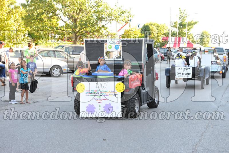 Fall Festival Parade & Carnival 08-26-10 082