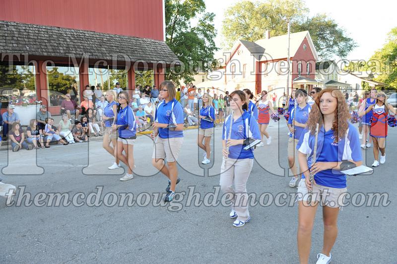 Fall Festival Parade & Carnival 08-26-10 045