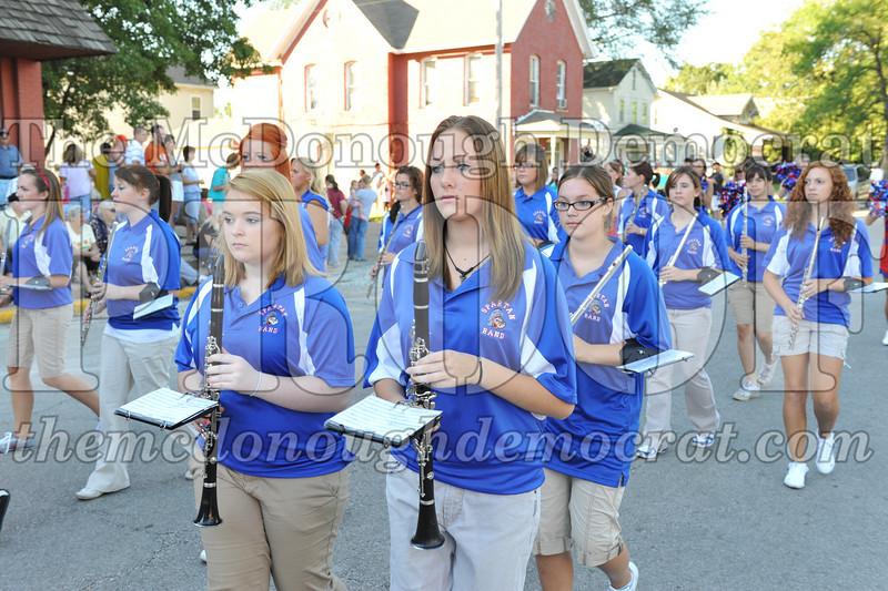 Fall Festival Parade & Carnival 08-26-10 038
