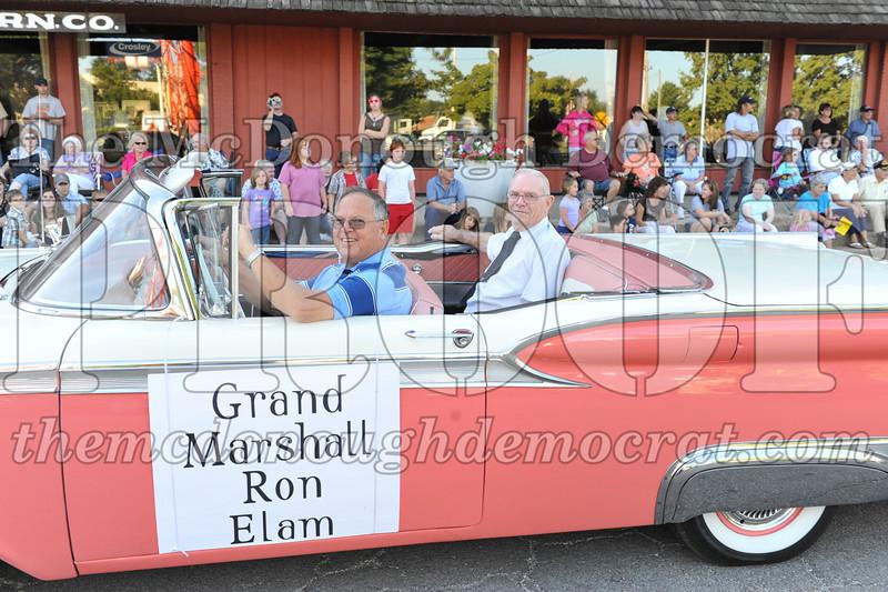 Fall Festival Parade & Carnival 08-26-10 057