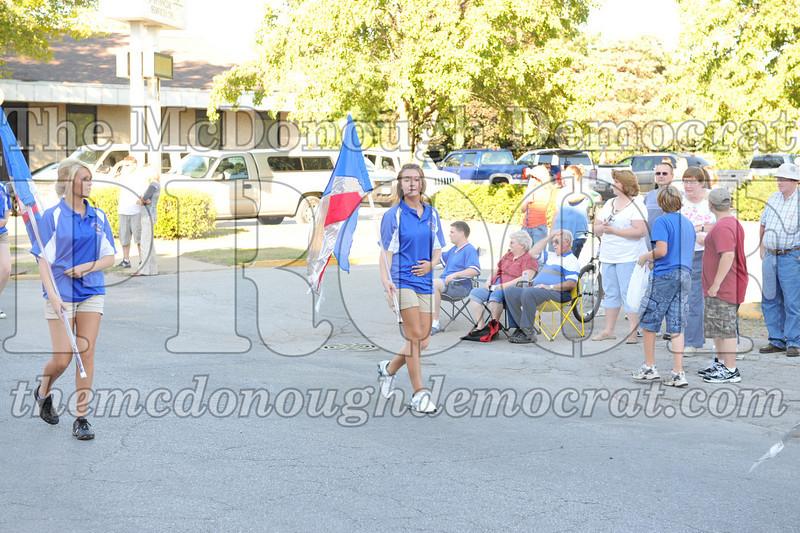 Fall Festival Parade & Carnival 08-26-10 008