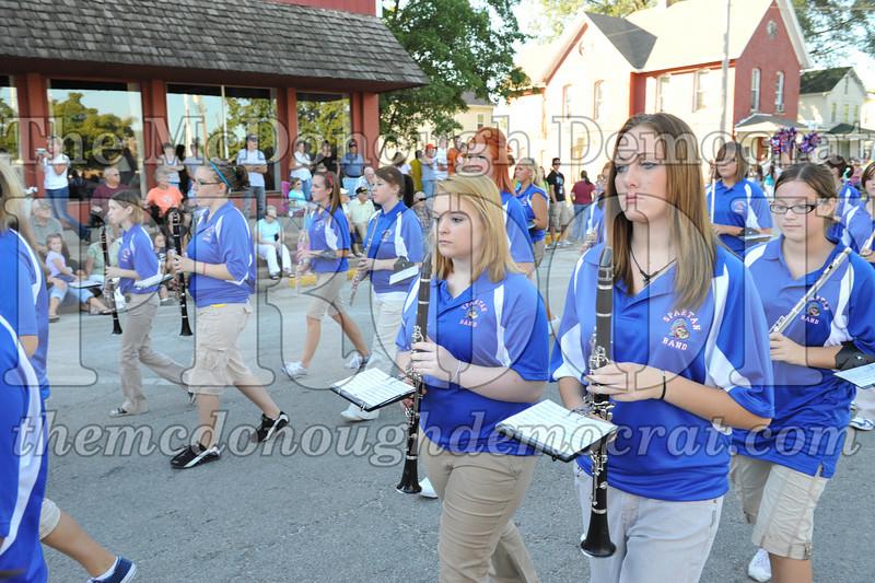 Fall Festival Parade & Carnival 08-26-10 039