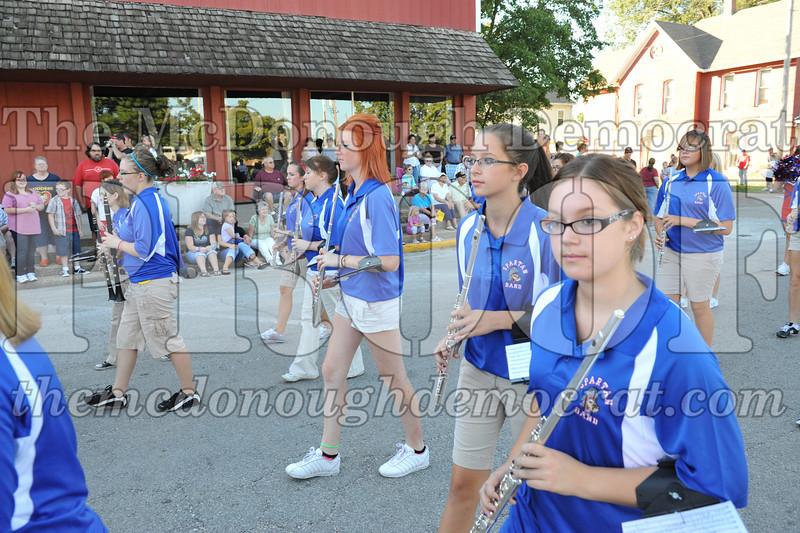 Fall Festival Parade & Carnival 08-26-10 043