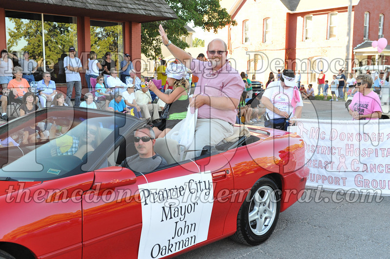Fall Festival Parade & Carnival 08-26-10 065