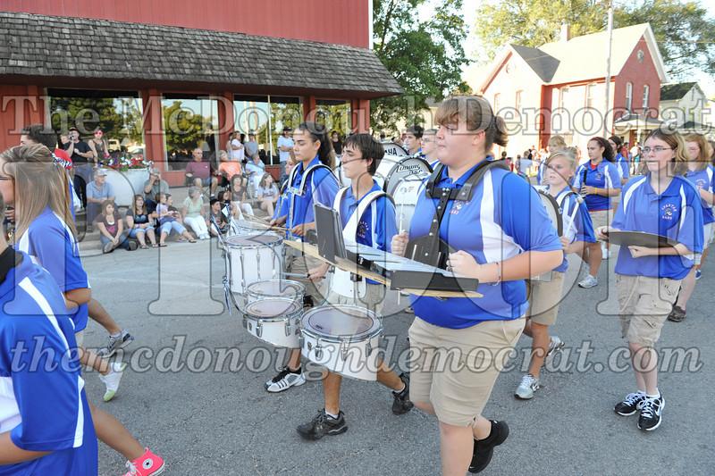 Fall Festival Parade & Carnival 08-26-10 026