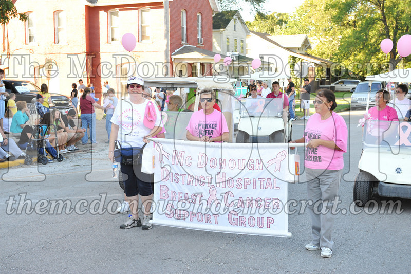 Fall Festival Parade & Carnival 08-26-10 069