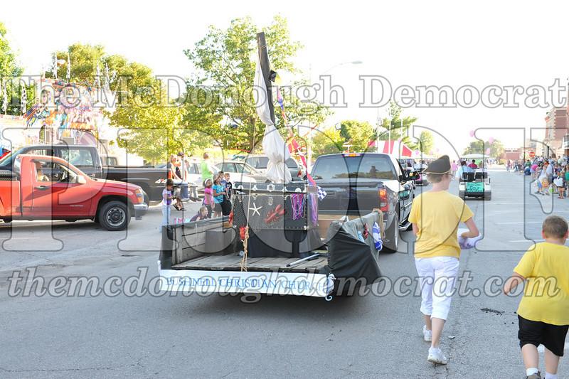 Fall Festival Parade & Carnival 08-26-10 075