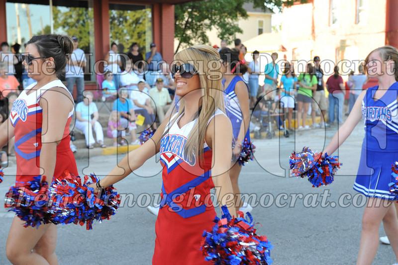 Fall Festival Parade & Carnival 08-26-10 052
