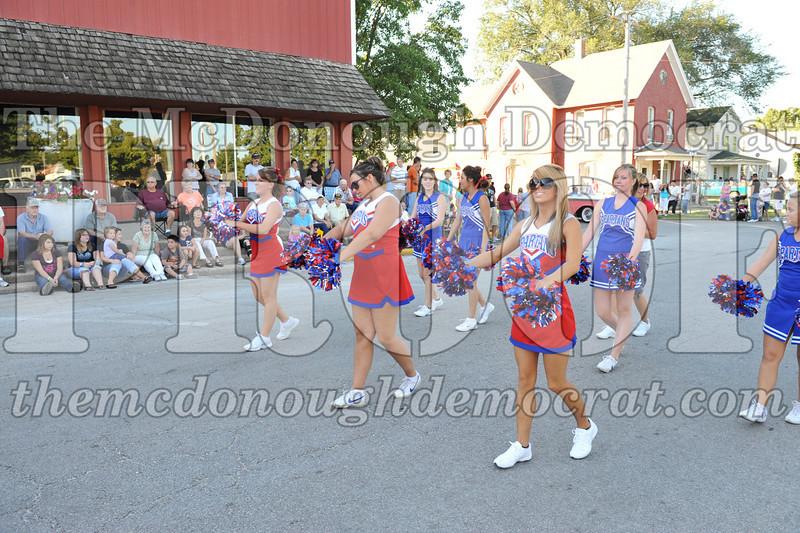 Fall Festival Parade & Carnival 08-26-10 051
