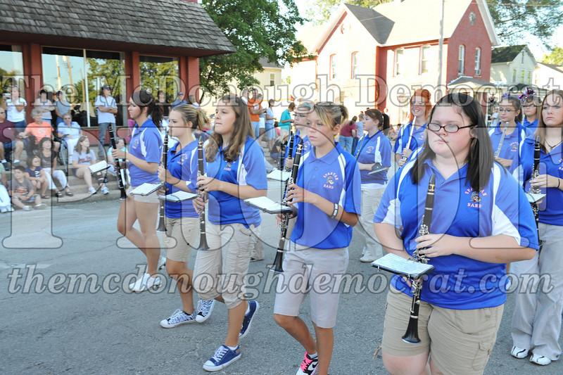 Fall Festival Parade & Carnival 08-26-10 035