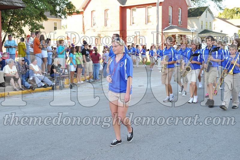 Fall Festival Parade & Carnival 08-26-10 014