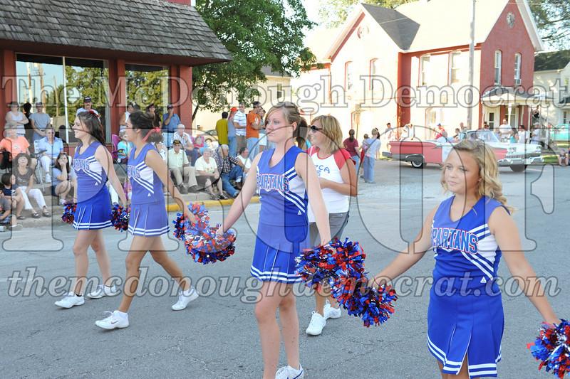 Fall Festival Parade & Carnival 08-26-10 054