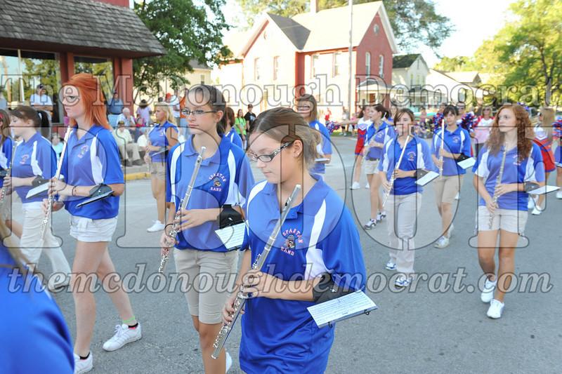 Fall Festival Parade & Carnival 08-26-10 042