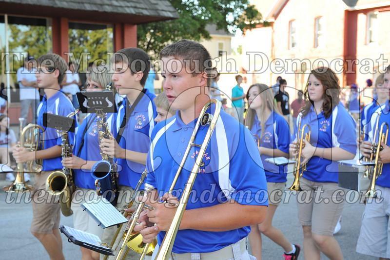 Fall Festival Parade & Carnival 08-26-10 018