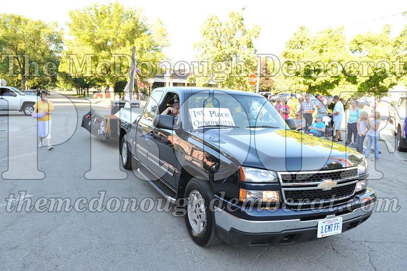 Fall Festival Parade & Carnival 08-26-10 072