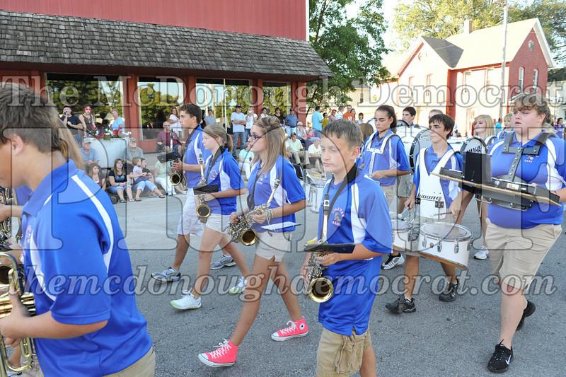 Fall Festival Parade & Carnival 08-26-10 024